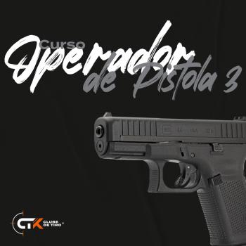 Curso-Operador-de-Pistola-3