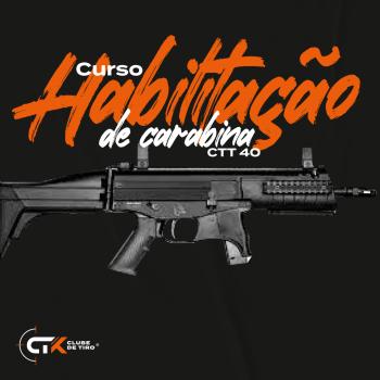 Habilitação-Carabina-CTT-40