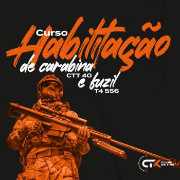Habilitação-Carabina-Fuzil