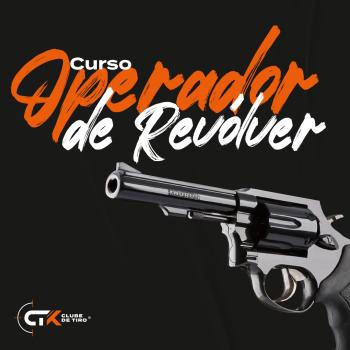 Operador-de-Revolver